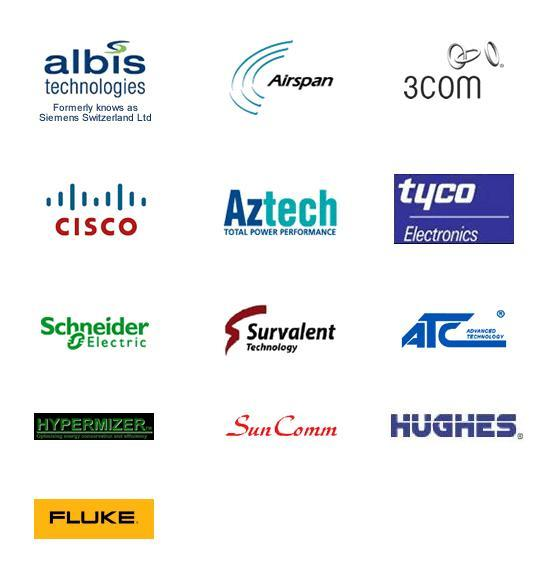 partners-logo21