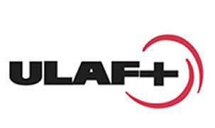 ulaf-logo