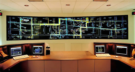 Facilities Monitoring Amp Management System Streamzone